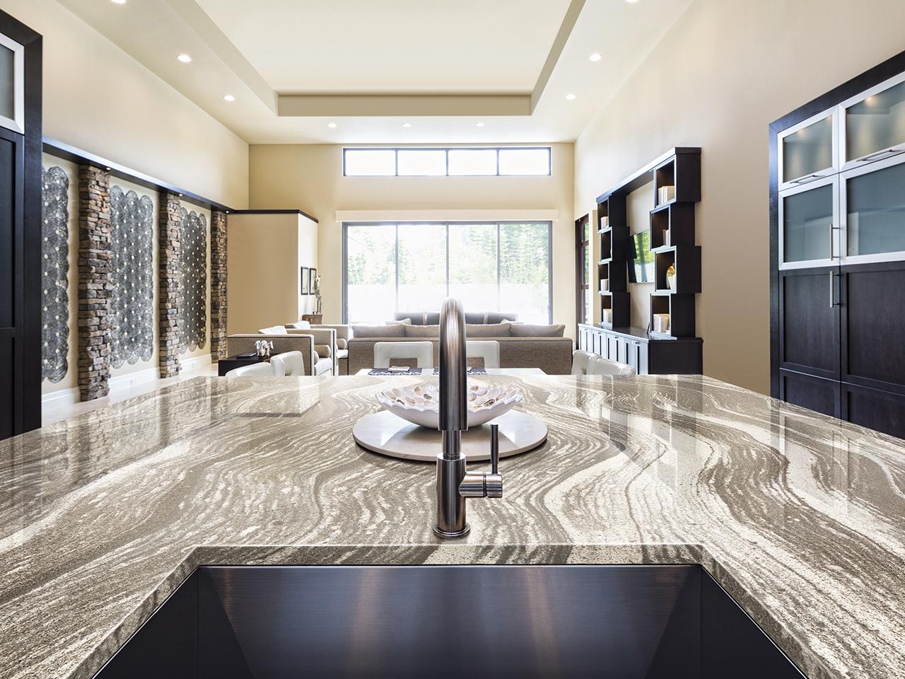 Monarch Kitchen Amp Bath Centre Cambria Adds Two New