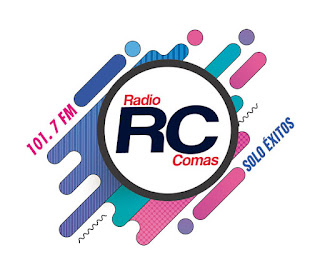 Radio Comas 101.7 FM Lima