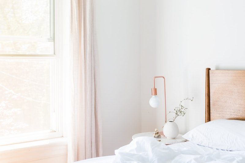 a guide for beginner minimalists
