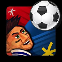 Online Head Ball Apk Download Full 2016