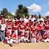 Inaugura Ramírez Marín el campeonato de béisbol infantil y juvenil W. Valle de Ticul