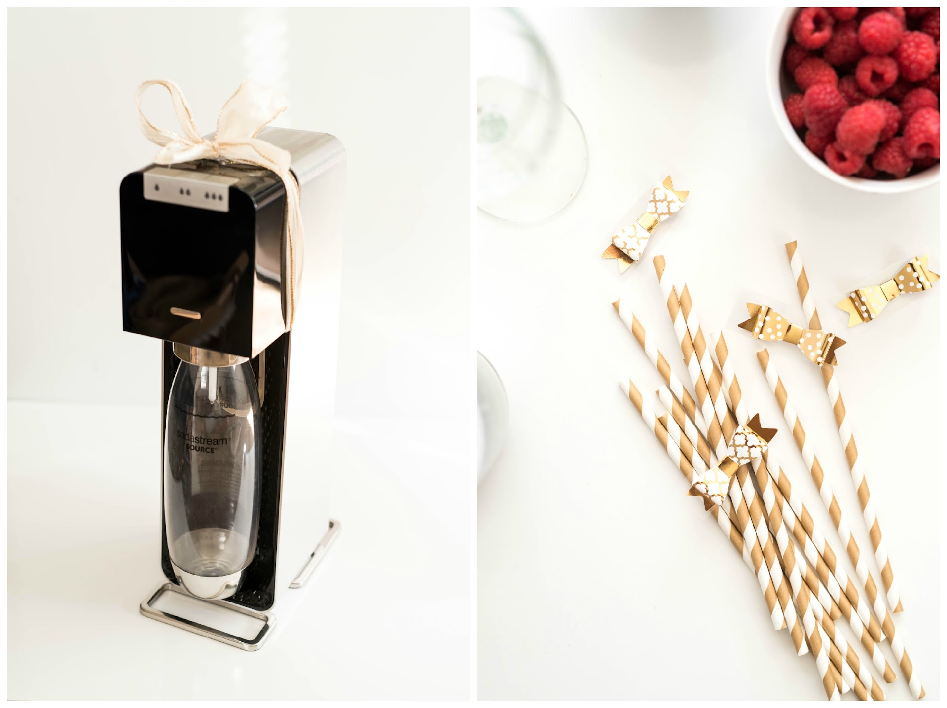 sodastream power reviews, sparkling water maker, club soda, christmas gift for anyone idea, holiday gift guide, healthy, new year's resolutions, san francisco bay are food blogger
