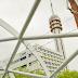 KPN waarschuwt voor valse start van 5G in Nederland