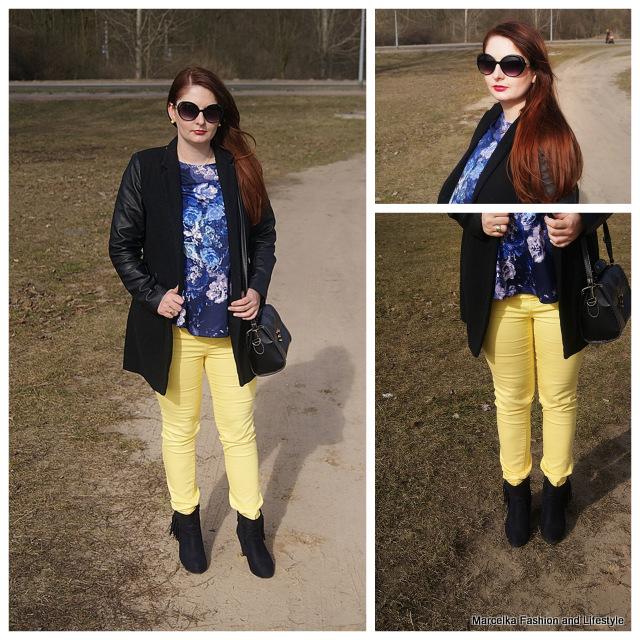 http://marcelka-fashion.blogspot.com/2015/04/wiosenna-poaczenie-zotych-spodni-z.html