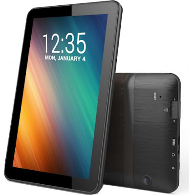 Celkon CT111 Android Tablet With 7 Inch Display