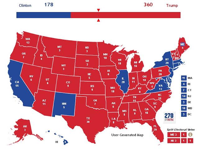Trump%2Bsupporters%2Bwet%2Bdream%2Belectoral%2Bcollege%2B2016.jpg