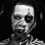 Denzel Curry - Clout Cobain Clout Co13a1n - Single Cover