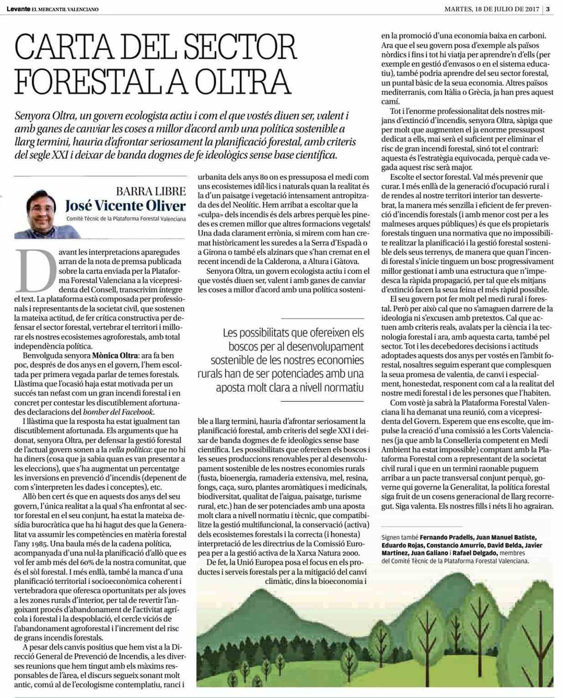 Los malos humos de l\'Alcalde Joan Ribó) | Agenda Roja Valencia