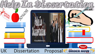 Dissertation help UK, UK Dissertation Proposal, Online dissertation help UK, Dissertation writing UK, Dissertation help