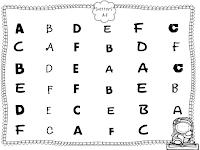 http://theteachingbug36.blogspot.com/2016/02/st-patricks-day-alphabet.html