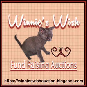 http://winnieswishauction.blogspot.com/