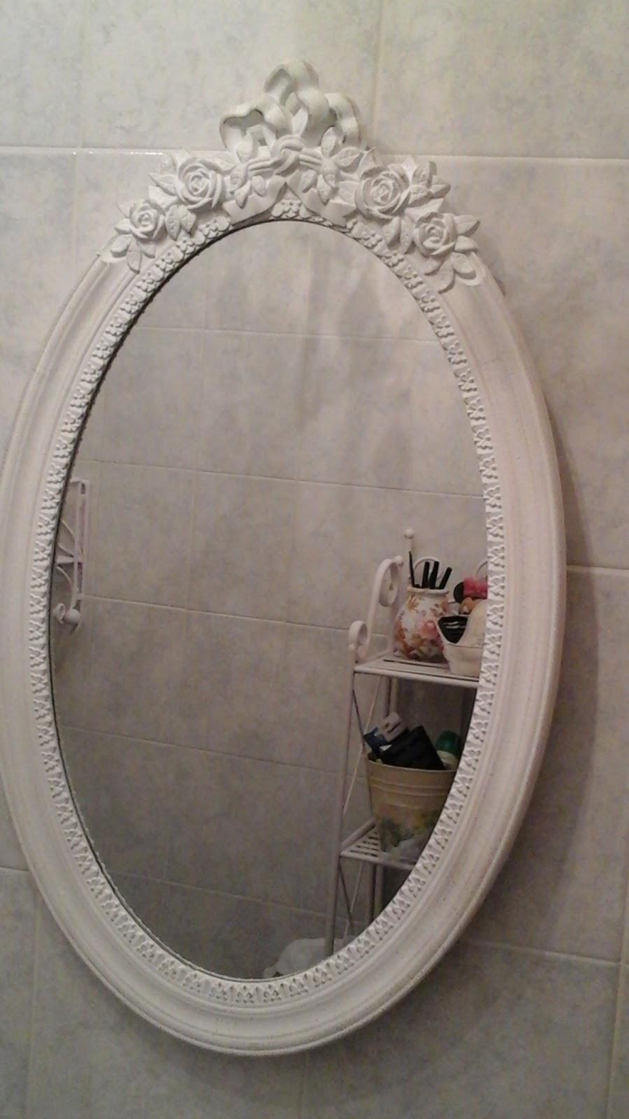 Blog di sara specchio specchio delle mie brame - Specchio specchio delle mie brame ...
