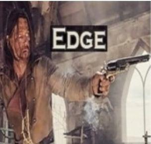 Edge Temporada 1