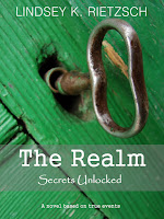 http://www.amazon.com/Realm-Unlocked-Lindsey-K-Rietzsch-ebook/dp/B00DT5L3CW/ref=sr_1_2?ie=UTF8&qid=1460661516&sr=8-2&keywords=lindsey+rietzsch