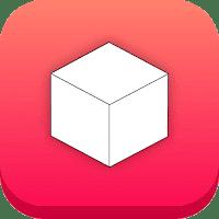 TweakBox-APK