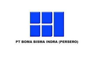 Loker SMA/SMK Terbaru Bulan Februari 2017 di PT Boma Bisma Indra (Persero)