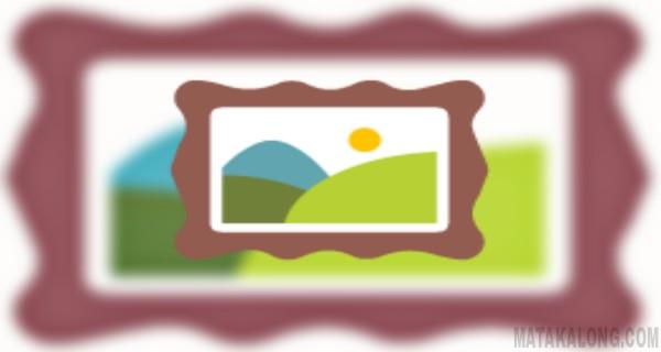Cara Mengatur Ukuran Gambar Yang Seo Untuk Blog