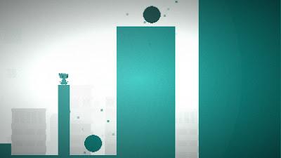 In Vert Game Screenshot 2