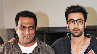 jagga-jasoos-comes-from-anurag-basus-childhood-memories