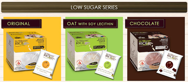 original-oat-with-lecithin-chocolate