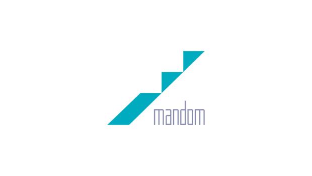 PT Mandom Indonesia Tbk MM2100 Terbaru