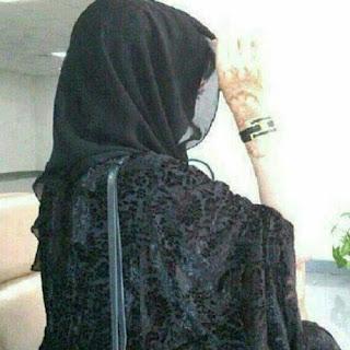 بنات من صنعاء للجنس على الفايبر مع رقم الهاتف , بنات صنعاء للتعارف تانجو وفايبر وواتس اب