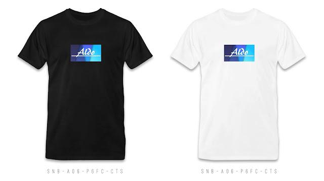 SNB-A06-P6FC-CTS Name T Shirt Design, Custom T Shirt Printing