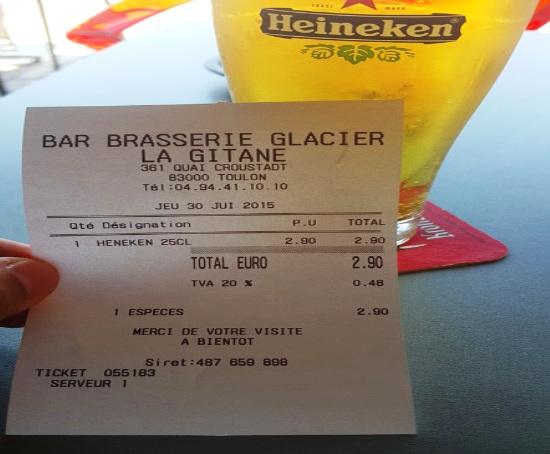 http://www.estudiodefrances.com/fle-html5/grammaire/biere.html