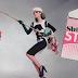 «Shopping Star»: Γνωρίστε το νέο παιχνίδι μόδας του Star