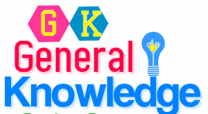 Top latest general knowledge for all exam