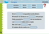 http://www.ceipjuanherreraalcausa.es/Recursosdidacticos/SEGUNDO/datos/01_lengua/03_Recursos/03_t/actividades/vocabulario/12.htm