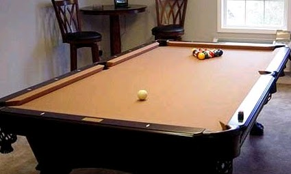 Pool table brands list - Dunia HQ