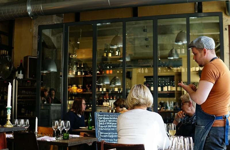 Basbas_Helsinki, ravintola_helsinki,