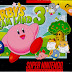 Kirby Super Star Dreamland