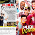 Public Disturbance DVD Cover