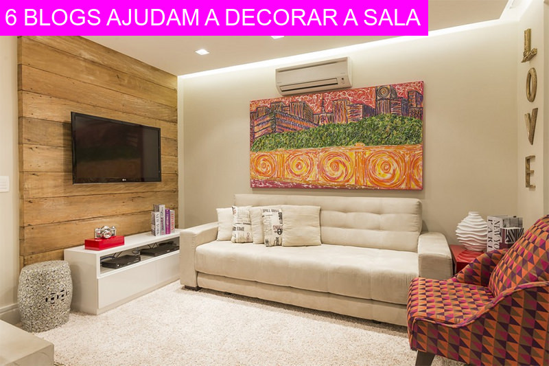 Sala Clean Ideas