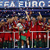 PORTUGAL BEAT FRANCE TO WIN EUROS FOR THE FIRST TIME!!