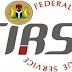 700,000 Nigerians Applied For 500 Job Vacancies – FIRS Boss