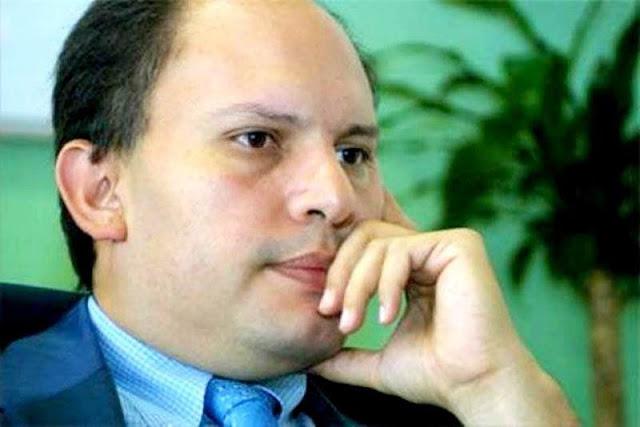 Ex-viceministro de Chávez tiene dos causas criminales abiertas en EEUU-Mairbort Petit
