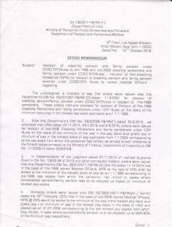 pension-revision-under-ccs-eop-rules-page1