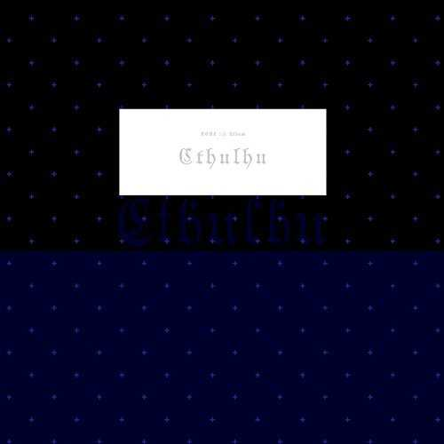 [Album] KEEL – Cthulhu (2015.10.07/MP3/RAR)