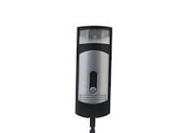 A4Tech Webcam PK-7G driver download