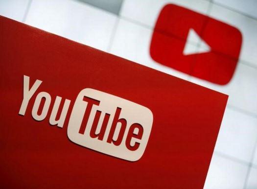 Cara Mudah Download Video Youtube Dengan Savefrom.net