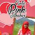 Cinta Pink Jilbaber