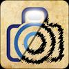 Pencil%2BCamera Pencil Camera v3.0build33 Apk Download Apps