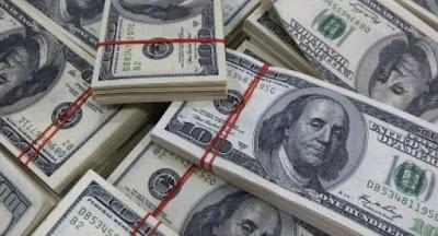 МВФ и ЕС готовы кредитовать Украину в условиях военного положения