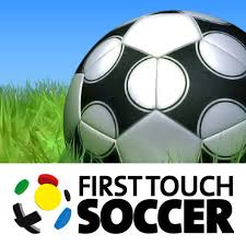 Download First Touch Soccer 2020 (FTS 20) Apk + Mod + Data Obb For Android