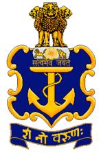 Indian Navy Recruitment 2018, Sailors