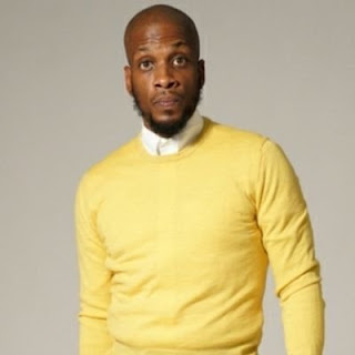 Ali Siddiq Wiki Biography, Age, Birthday, Married, Wife, Daughter, Religion, Prison, Tour