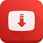 Download SnapTube 4.11.0.8656 App For Android Full APK - TAVALLI